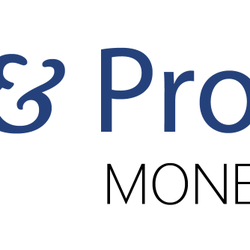 Medical & Professional Money Management, Bournemouth