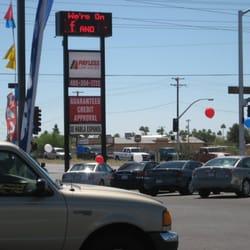 Payless Car Sales Closed Mesa Az United States Yelp