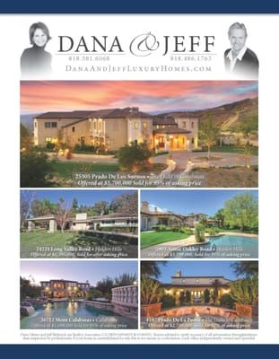 Calabasas the oaks real estate houses plans designs for Calabasas oaks homes for sale