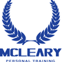 McLeary Personal Training