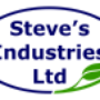 Steves Industries