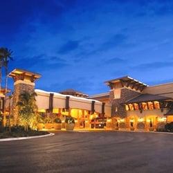 Indian Casinos Near Huntington Beach Ca