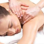 Rejuvenate Massage Therapy
