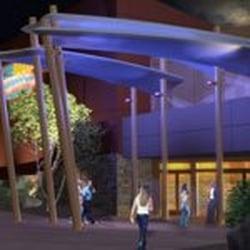 Lone Butte Casino Chandler Az United States Yelp