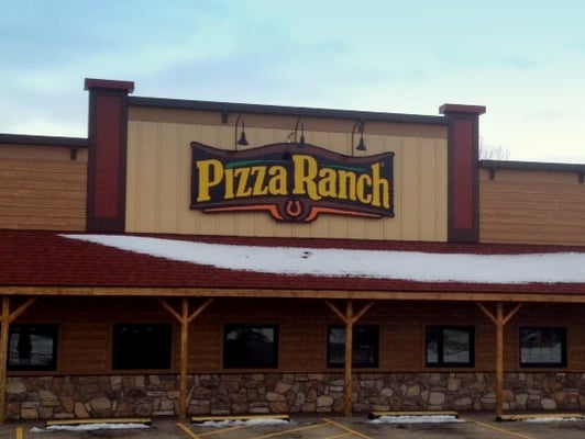 Related to Pizza Ranch, Clinton Restaurants in Davenport, Davenport Restaurants, Clinton restaurants, Best Clinton restaurants, Rest of Davenport restaurants, Pizza Restaurants in Davenport, Pizza near me, Pizza Restaurants in Rest of Davenport, Pizza Restaurants in Clinton Restaurants around Clinton Camanche restaurants Frequent searches.