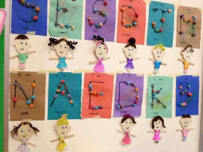 allen main memorial preschool preschool of america tudor city all about me yelp 372