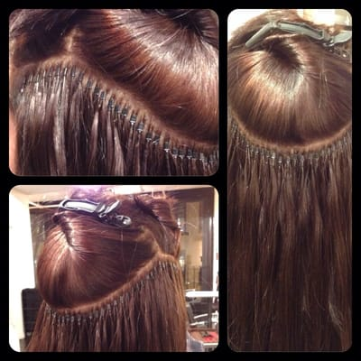 Hair Dream Extensions 84