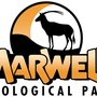Marwell Zoological Park