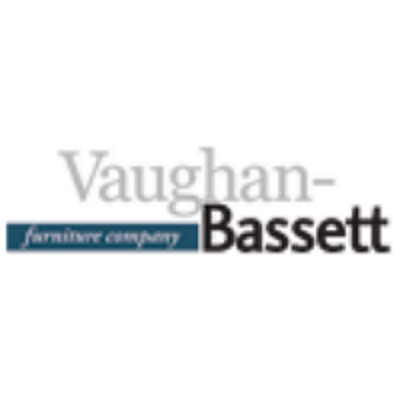 Vaughan Furniture Company on Vaughan Bassett Furniture Company   Yelp