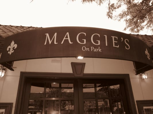 Massapequa Park (NY) United States  city photos : Maggies On Park Massapequa Park, NY, United States   Yelp