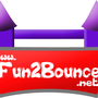 Fun2bounce Bouncy Castle Hire Sheffield