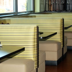Restaurant Furniture Supply - Northbrook, IL | Yelp