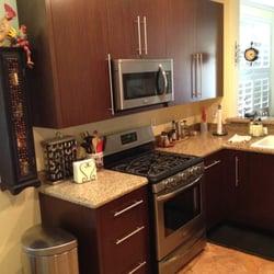 euro kitchen cabinets interior design las vegas nv yelp