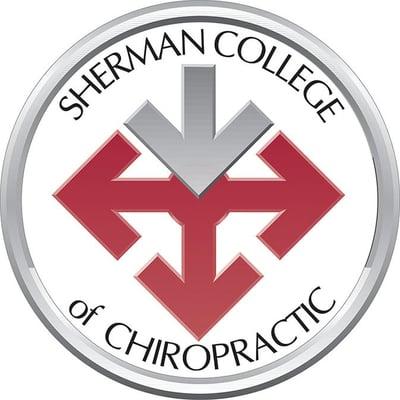 Chiropractic top ten colleges in the us