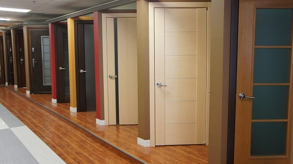 wide selection of modern contemporary interior doors yelp
