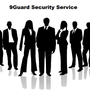 9Guard Security Service