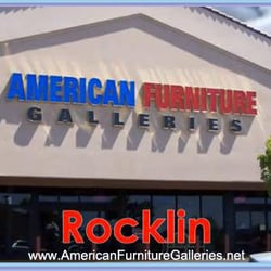 Furniture Stores In Kearney Ne Furniture Galleries - Furniture Stores - Arden-Arcade - Sacramento, CA ...