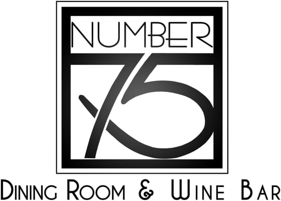 Number 75 Dining Room and Wine Bar - Tenterden, Kent  Yelp