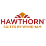 Hawthorn Suites By Wyndham Manhattan Beach