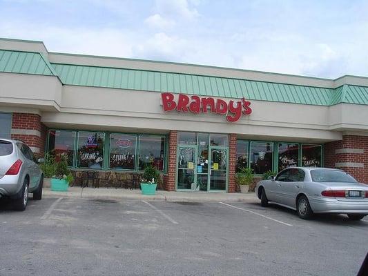 Brandy S Restaurant 24 Reviews Fast Food Des Plaines IL Photos Yelp