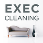 Exec Cleaning and Maid Service