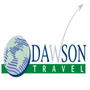 Dawson Travel Cork Ltd