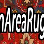 Brooklyn Area Rug Cleaners