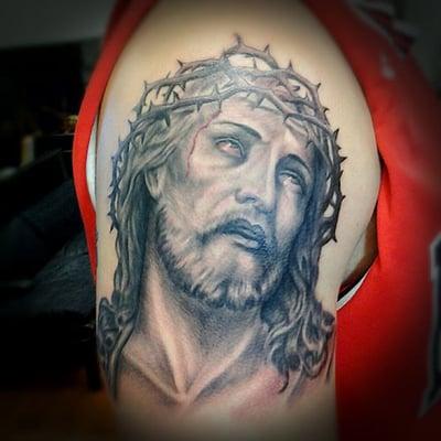 Black and grey tattoo artists in orange county ca yelp for Orange county tattoo