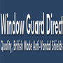 Window Guard Direct