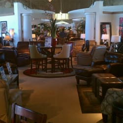 Rooms To Go - Cedar Park, TX | Yelp