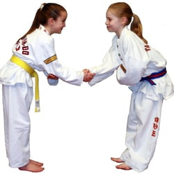 Oxfordshire Taekwon-do Wantage and Grove, Wantage, Oxfordshire