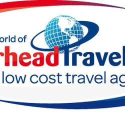 Barrhead Travel, Glasgow