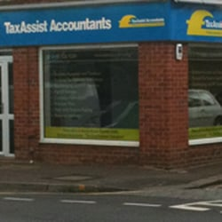 TaxAssist Accountants Reading