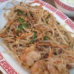 Golden House Chinese Restaurant | 5238 Saint Clair Ave, Cleveland, OH, 44103 | +1 (216) 881-5374