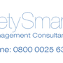 Safety Smart Health and Safety Consultants