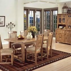 Cash & Carry Discount Furniture 12 s Furniture