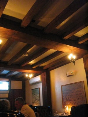 How to Connect Wood Beams Video – 5min.com