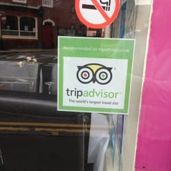 Look at trip advisor it says it all