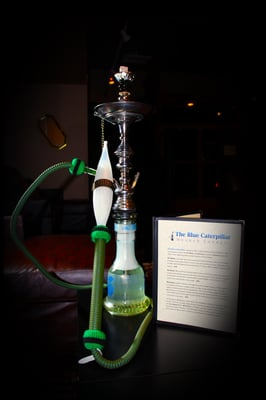 the hookah hookup buford ga Slight chance of a rain shower hookah bars in buford on aleman-ltdcom see reviews, photos, directions, phone numbers and more for the best hookah bars in buford, ga.