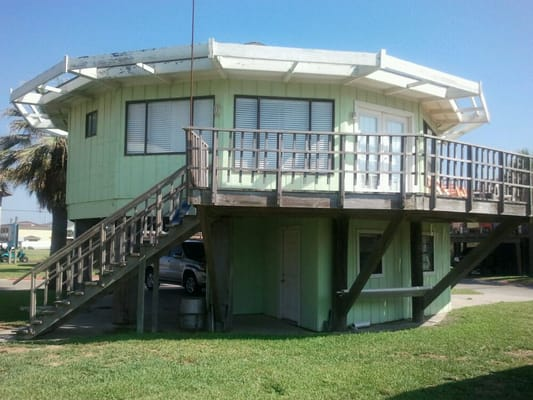 beachcombers vacation rentals vacation rental agents