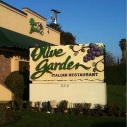 olive garden italian restaurant 55 photos italian clovis ca reviews menu yelp