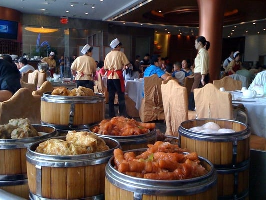 for Accord asian cuisine ny