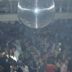 Club Diamonds, Cologne, Nordrhein-Westfalen, Germany