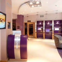 Premier Travel Inn, Birmingham, West Midlands