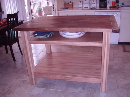 oak kitchen cabis for modern kitchen interior design home