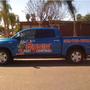Ronin Termite and Pest Control