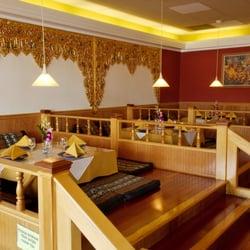 Amarin thai cuisine mountain view ca usa for Amarin thai cuisine mountain view