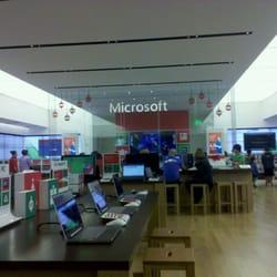 Microsoft store seattle wa by chris o microsoft store seattle wa by