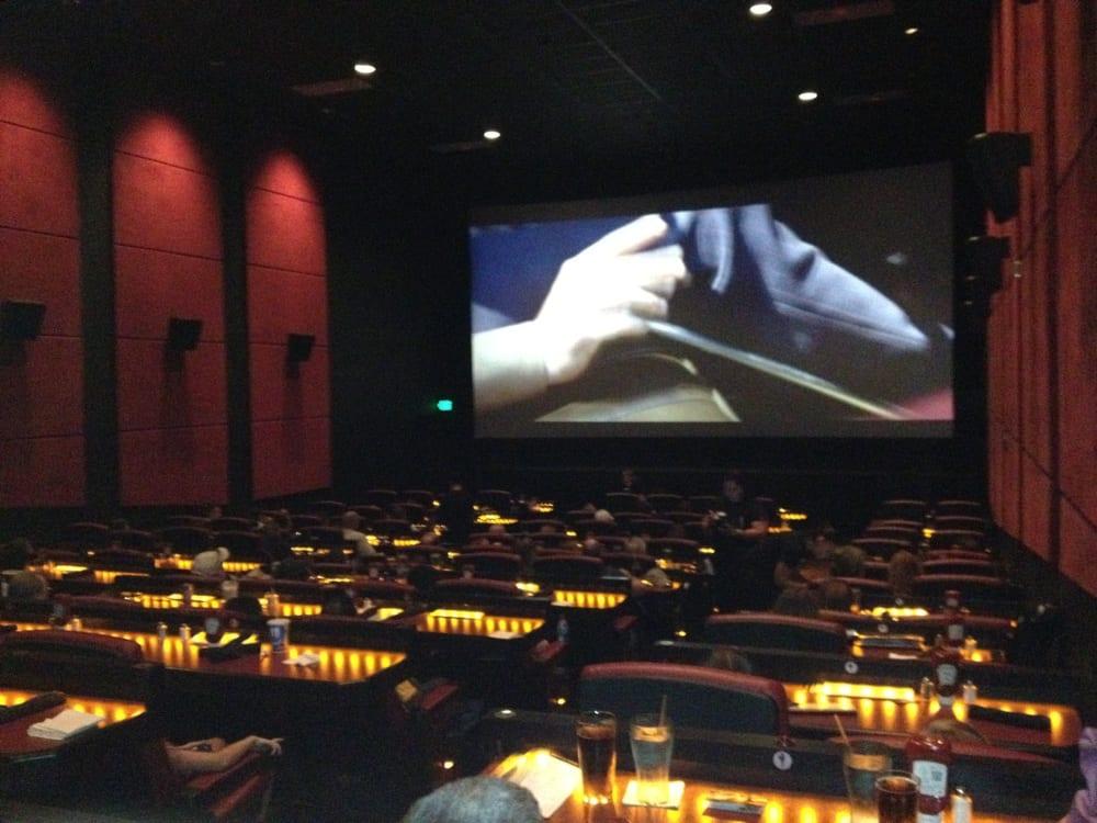 Bridgewater Amc Theatre Movie Times Chondlaru Mp3
