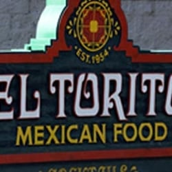 torito grill sherman got awesome comments in 2015